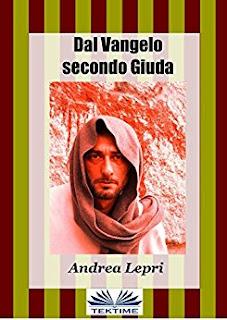 Dal Vangelo Secondo Giuda Di Andrea Lepri PDF