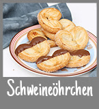 http://fashionleaderandkitchenhero.blogspot.de/2015/06/schweinsoehrchen-selber-backen.html