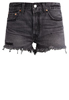 https://www.zalando.be/levi-s-501-short-jeansshort-slashed-black-le221s00b-q11.html