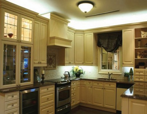 Lynn Morris Interiors Kitchen Updates On A Budget
