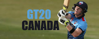 Edmonton Royals vs Winnipeg Hawks 18th T20 GT20 Who Will Win Match Winner 1