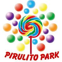 https://www.facebook.com/Pirulito-Park-111255405902963/?fref=ts