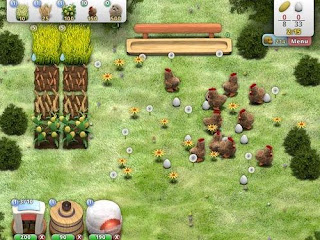 Download Games Farm Fables