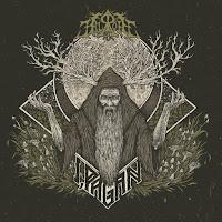 "Helroth - ""I, Pagan"""