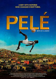 Download Filme Pelé, O Nascimento de uma Lenda Dublado (2017)