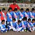 Liga Infantil del Sudeste santiagueño: Resultados 14ª fecha