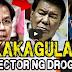 Watch: LUBOS NA IKINAGULAT! Ni Sen. Ping Lacson Ang Nilalaman ng Affidavit ni Kerwin Espinosa