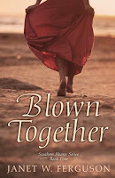 https://www.amazon.com/Blown-Together-Southern-Hearts-4/dp/0997658746/ref=asap_bc?ie=UTF8