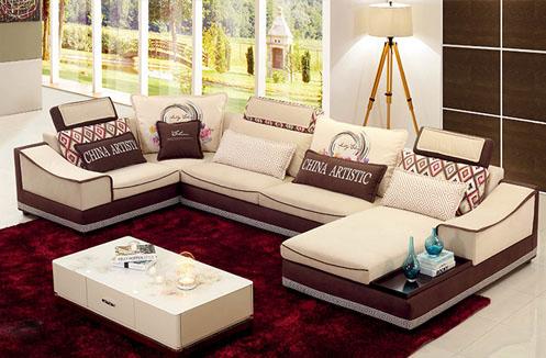 Xu hướng thiết kế nội thất phòng khách nào sẽ trỗi dậy trong năm 2018?