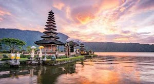 Bali Trip Guide From A to Z: What to Know and Do in Bali