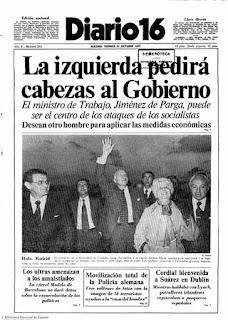https://issuu.com/sanpedro/docs/diario_16._21-10-1977