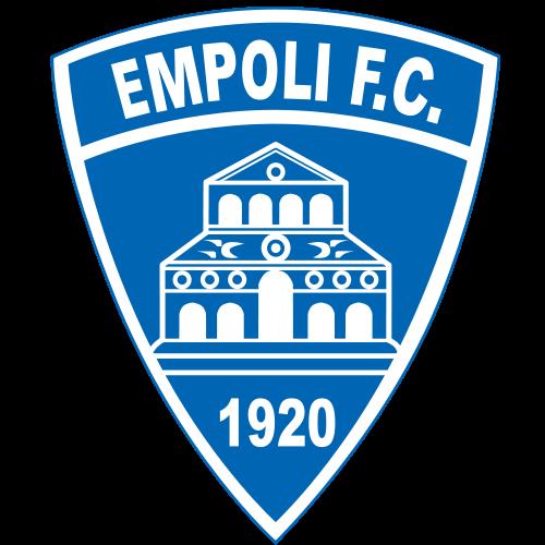https://i0.wp.com/3.bp.blogspot.com/-aiKmK6uO-bo/VWblvvit3cI/AAAAAAAAJ-k/cbl5_9SzWWI/s1600/Empoli_FC_logo..png?resize=212%2C212