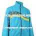 Produsen Jaket Olahraga untuk Olimpiade di Surabaya