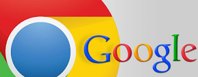 mengganti bahasa browser google chrome