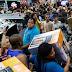 Black Friday: lojistas estimam aumento de 3% nas vendas, mas temem queda no Natal