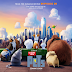 The Secret Life Of Pets 2016 720p Full HD DowNLoaD