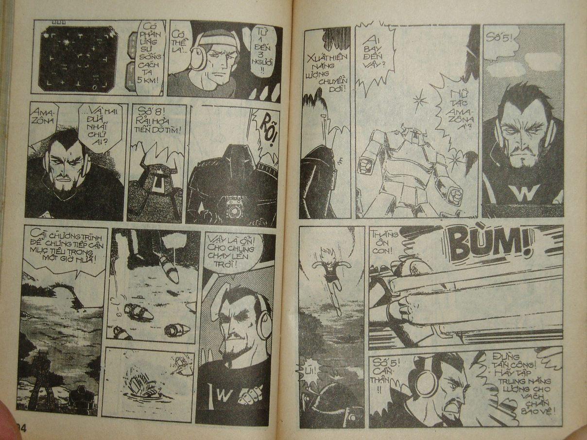 Siêu nhân Locke vol 04 trang 47