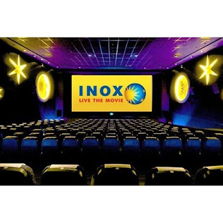 Get Inox movie ticket voucher worth ₹ 200/- at just ₹ 69 only (limited period offer)