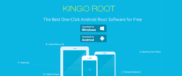 how to root any android mobile phone