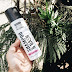 Review: Bench Fix Dry Shampoo