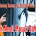 Vanath Mesti Masuk Daftar DPO