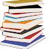 ইংরেজিতে বিজ্ঞান বিষয়ক কিছু বই ডাউনলোড