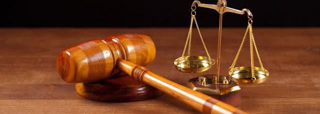 Processos sobre crimes hediondos terão prioridade na Justiça