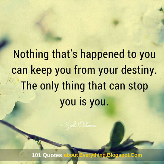 only you can keep your life 10 things you must accept and 10 things you must change in your life  become part of your life any longer the only thing you can do now is make up for your losses  teach you a lesson, to.