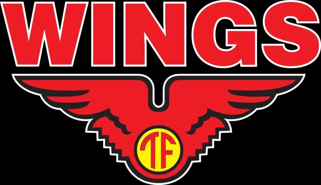 Lowongan Kerja Terbaru Bekasi Pt Wings Group Info Lowongan Kerja Smk Terbaru 2021