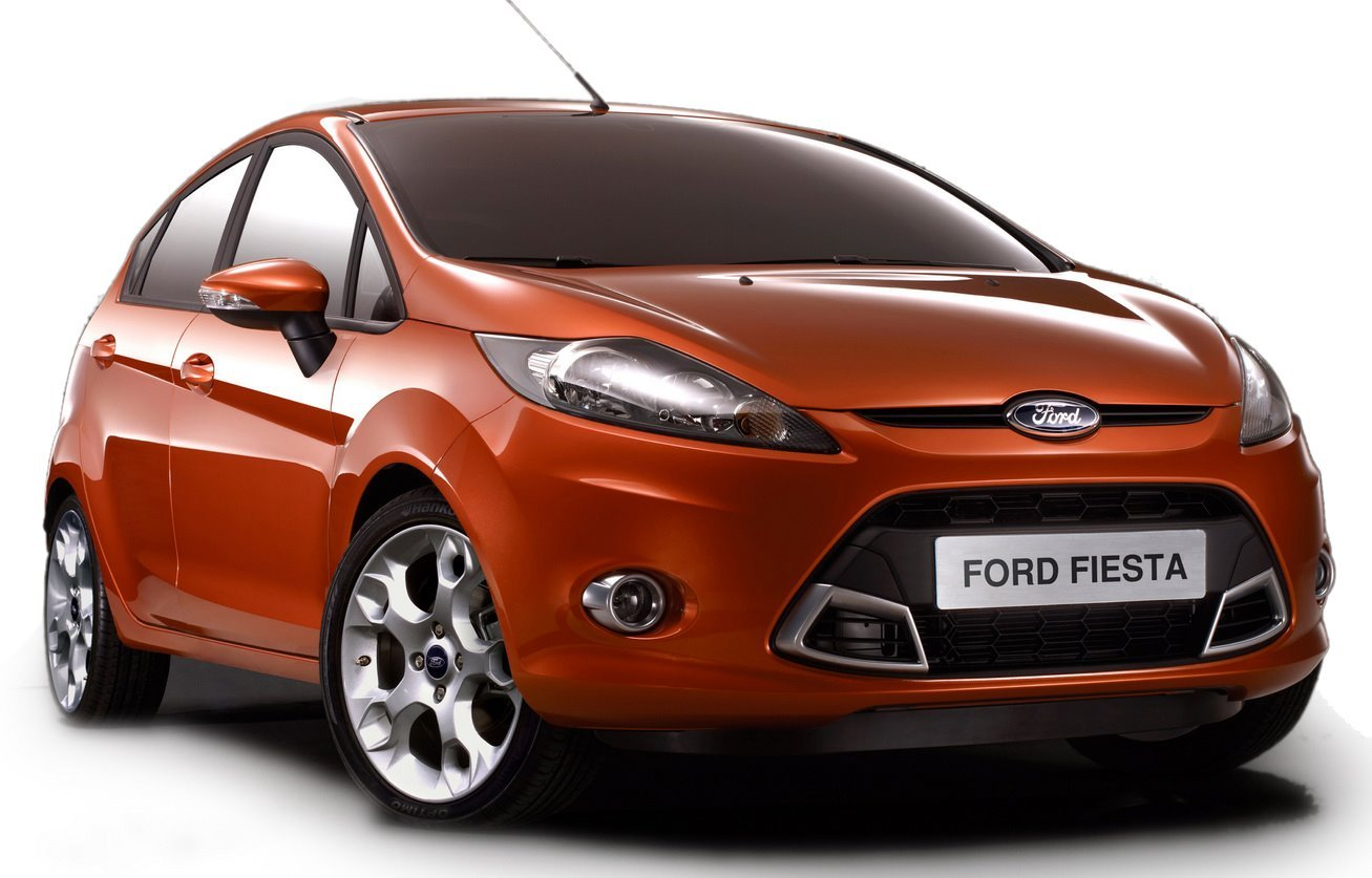 sports cars ford fiesta 2012. Black Bedroom Furniture Sets. Home Design Ideas