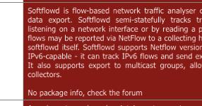 Liras en la red: Making softflowd plugin to send correct netflow