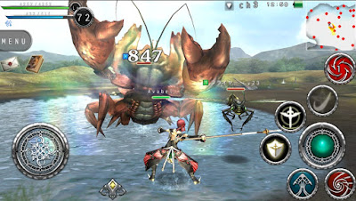 Download Game Avabel untuk Android