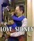 Love Sidney