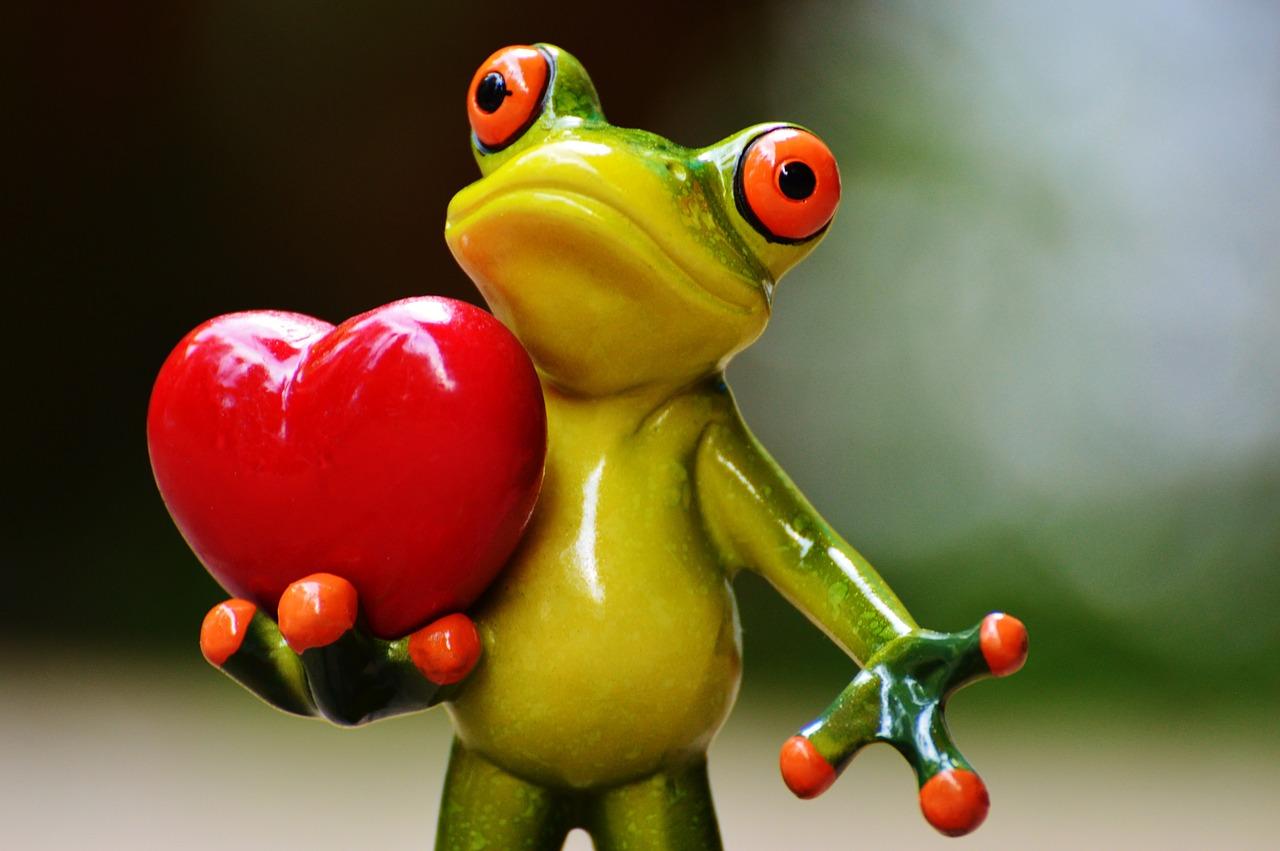 Gimana Mempertahankan Cinta Cowok Padamu Semua Tentang Cinta