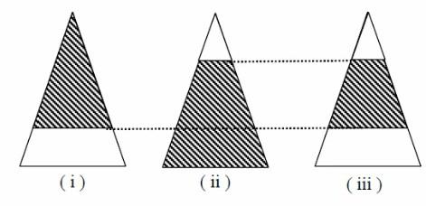 Soal dan Pembahasan OSN Matematika SD Tingkat Kabupaten