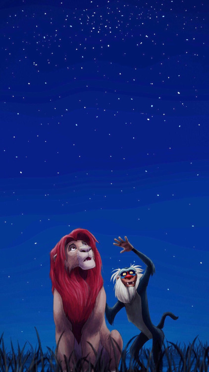 Top 4 lion king iphone wallpaper tumblr - Sweety Wallpapers