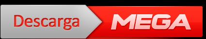 Mundo NEXUS | Descarga Animes Full HD via MEGA