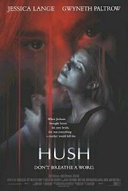 Hush (1998)