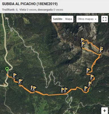 https://es.wikiloc.com/rutas-senderismo/subida-al-picacho-alcala-de-los-gazules-18ene2019-32610641
