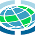 ما هي العولمة - (تعريف - اسباب و نتائج - ايجابيات و سلبيات)