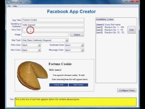 Social App Creator 2.2 Crack Free Download Full Version