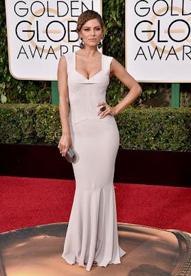 Maria%2BMenounos%2Bin%2BRoland%2BMouret - Globos de Ouros/ Golden Globes 2016
