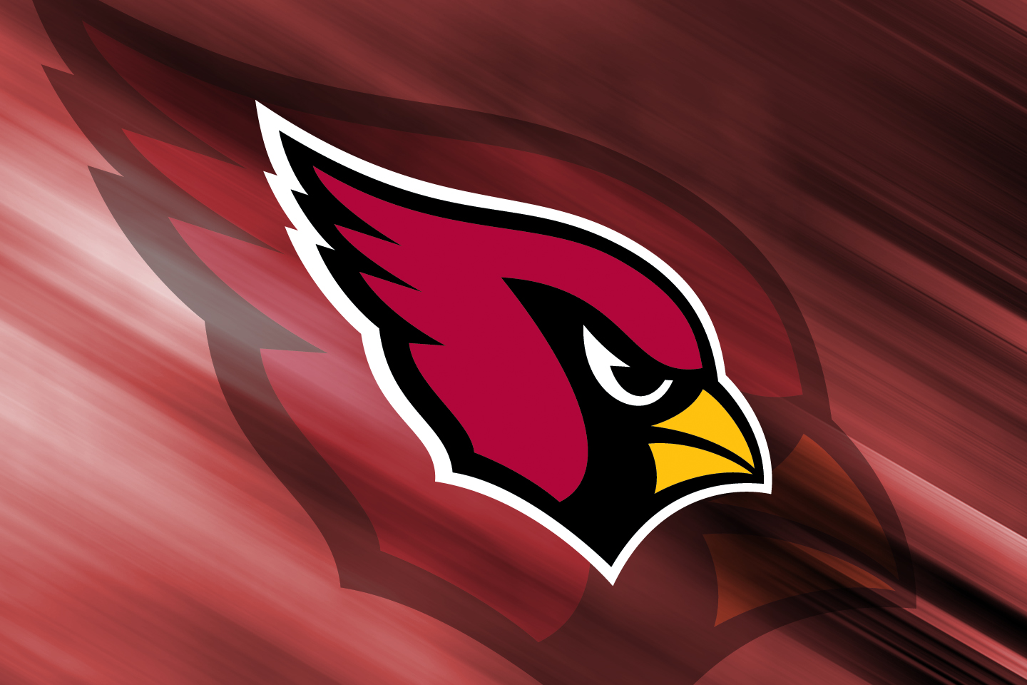 arizona cardinals schedule arizona cardinal schedule on