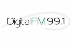 Digital 99.1 FM