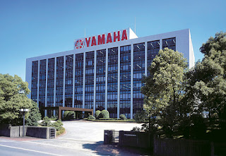 Yamaha Motor Limited Freshers Walkin Interview for System Engineer Trainee(BE/BTech/MCA/BSc/MSc)