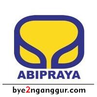 Rekrutmen Kerja BUMN PT Brantas Abipraya 2018