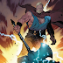 Indigno Thor: Vol. 01 - Review