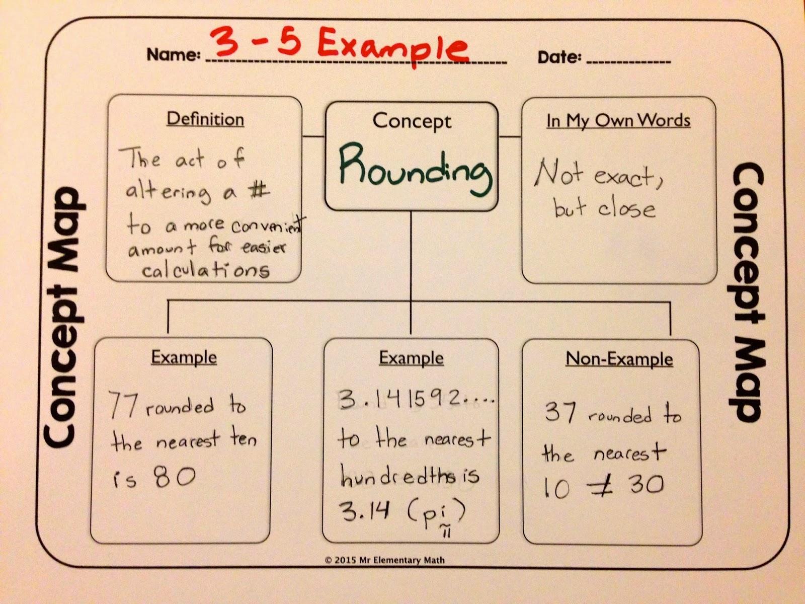 Resourceaholic 5 Maths Gems 44
