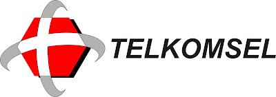 Gambar Logo Operator Selular Indonesia Ardi La Madi Blog Telkomsel