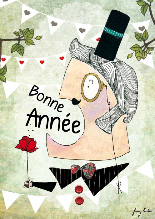 Vaut Mieux Tard Que Jamais : mieux, jamais, Fanny, Brulon:, Mieux, jamais....